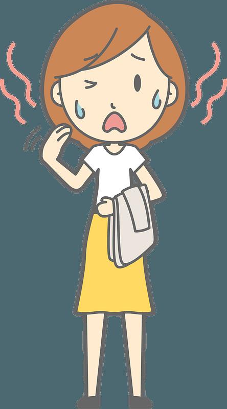 Sweat Stock Illustrations – 12,526 Sweat Stock Illustrations, Vectors &  Clipart - Dreamstime