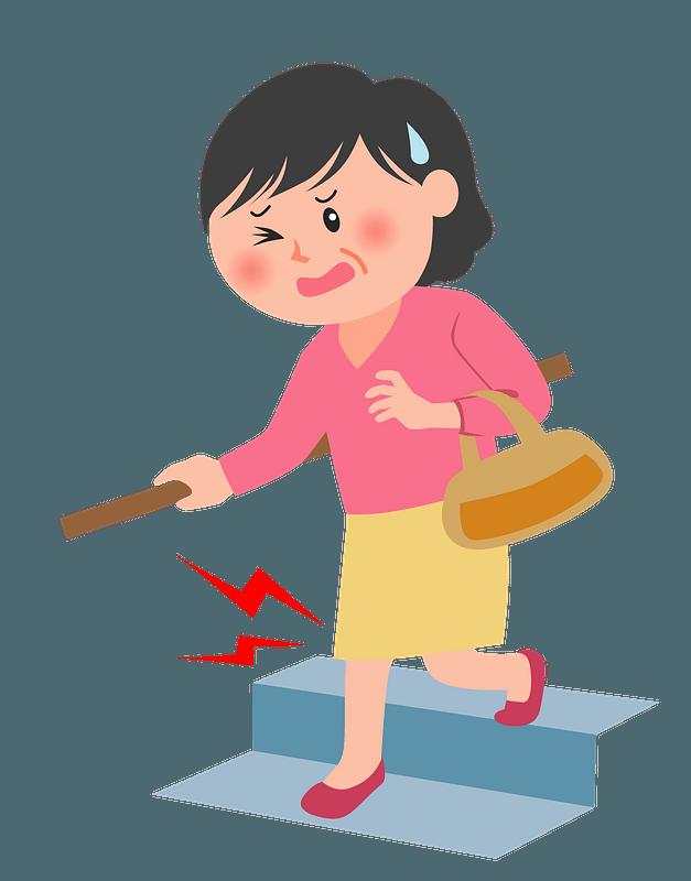 3802 girl free clipart | Public domain vectors