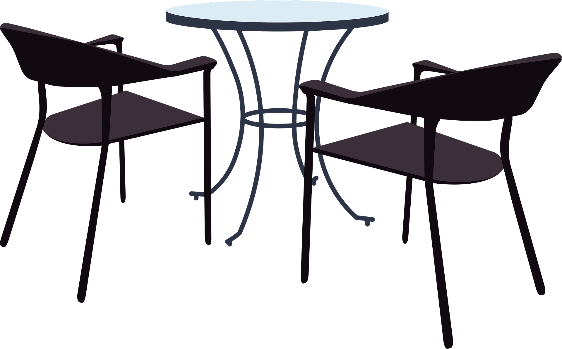Free Outdoor Table Cliparts, Download Free Clip Art, Free Clip Art on  Clipart Library