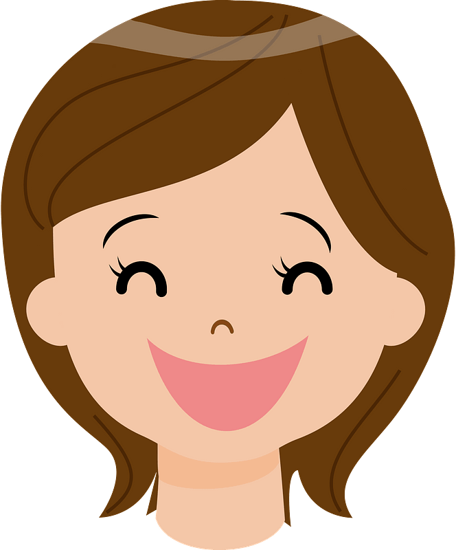 Crazy Woman Stock Vector Illustration And Royalty Free Crazy Woman Clipart
