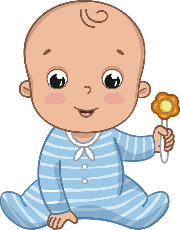 Baby Boy Clipart Free Download Transparent Png Creazilla
