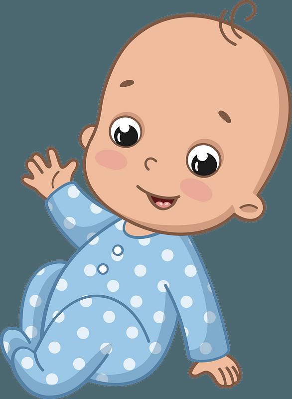 Pics boy of download free baby gma.cellairis.com