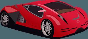Lexus 2054 clipart