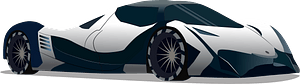 The Devel Sixteen clipart