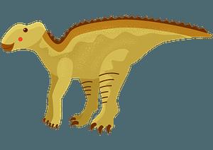 Rhinorex clipart