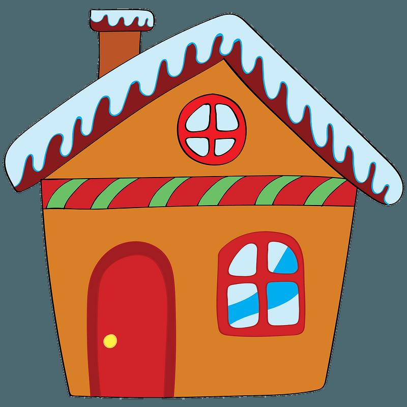 [Obrazek: gingerbread-house-clipart-md.png]
