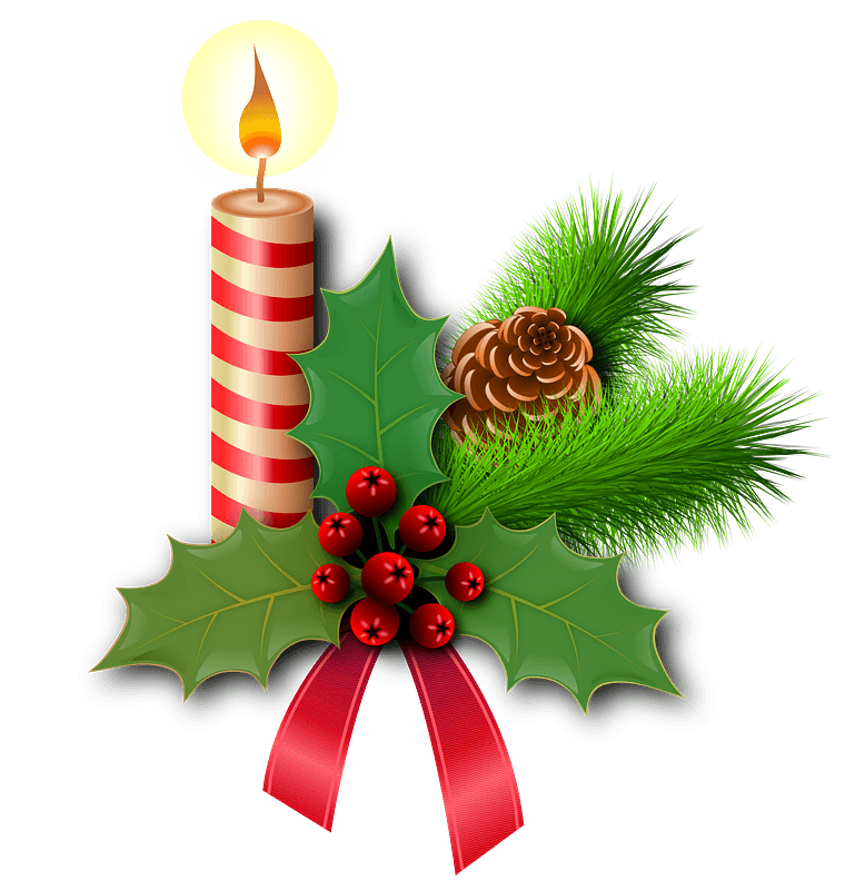 christmas decorations clipart free download transparent png creazilla https creazilla com pages 4 license information