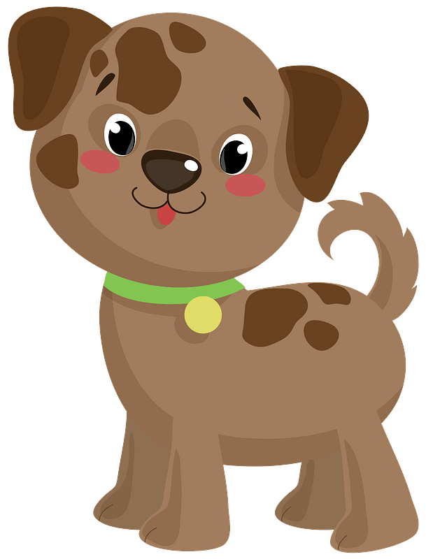 Dog Clipart Free Download Transparent Png Creazilla