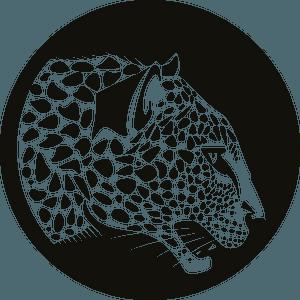 Leopard 클립 아트