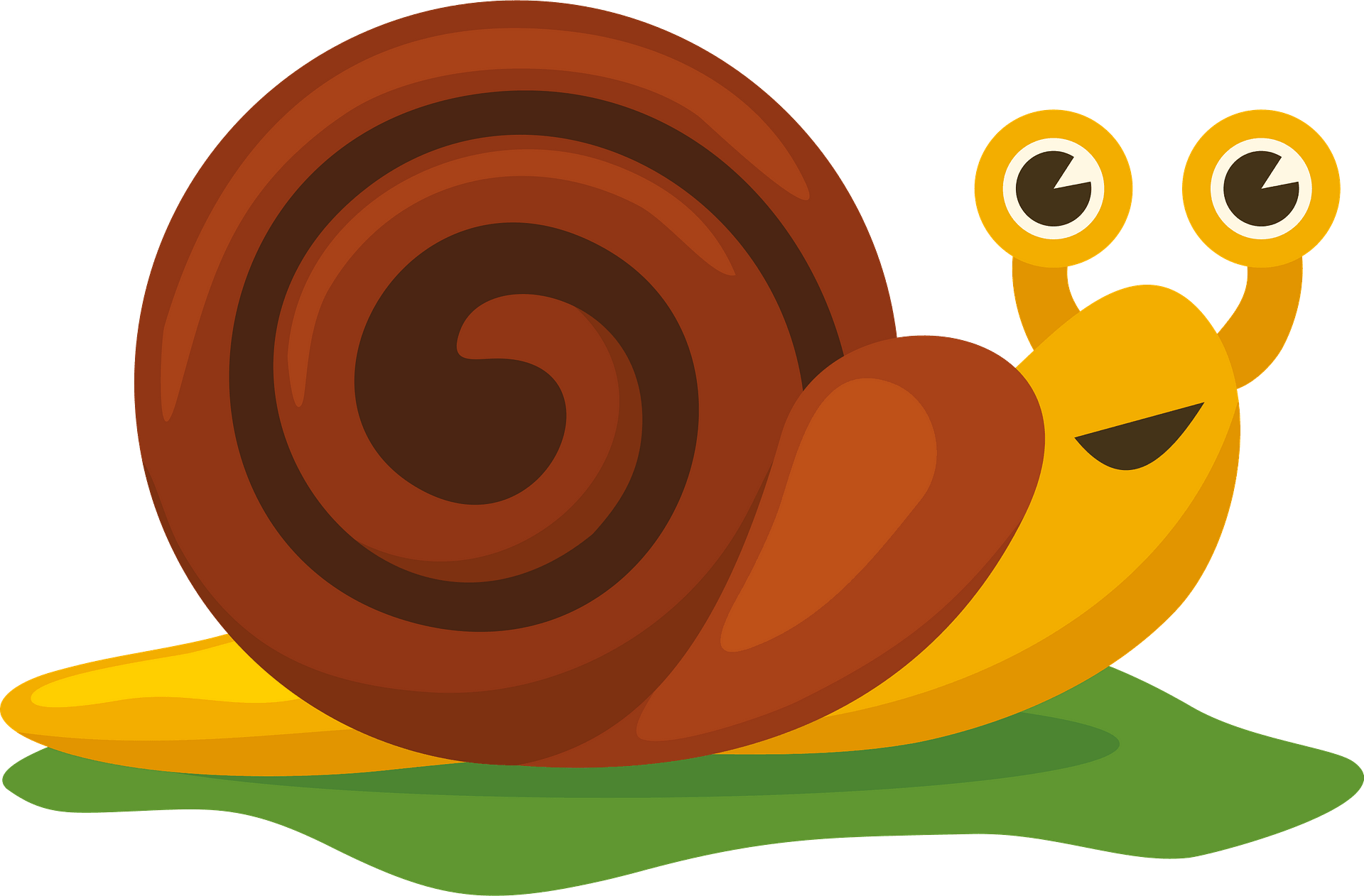 Snail Clipart Free Download Transparent Png Creazilla