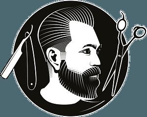 Hairstylist clipart