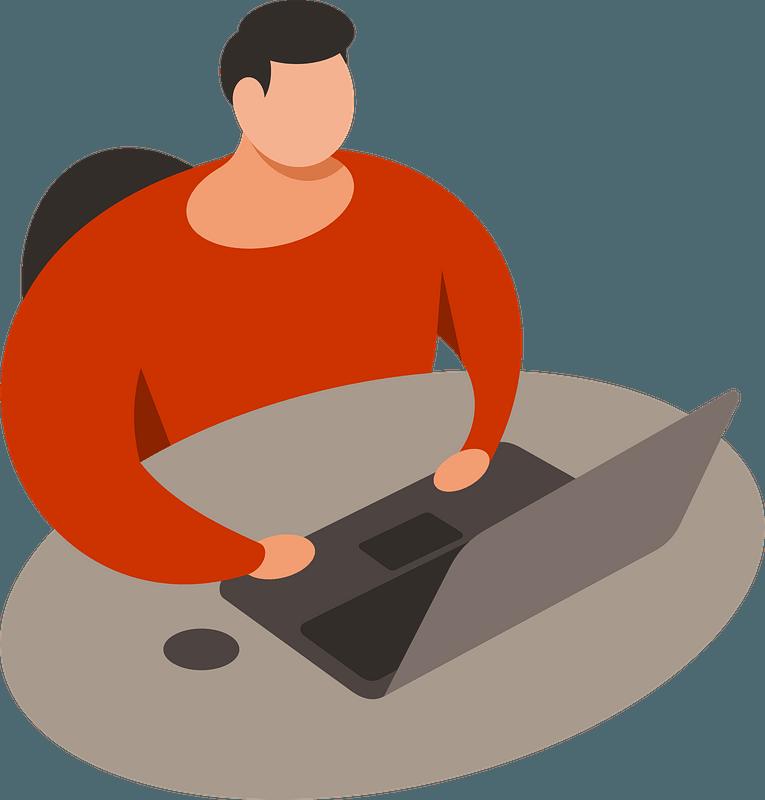 Laptop Clip Art PNG Image Free Download searchpng.com