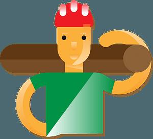 Storekeeper Stock Illustrations – 348 Storekeeper Stock Illustrations,  Vectors & Clipart - Dreamstime