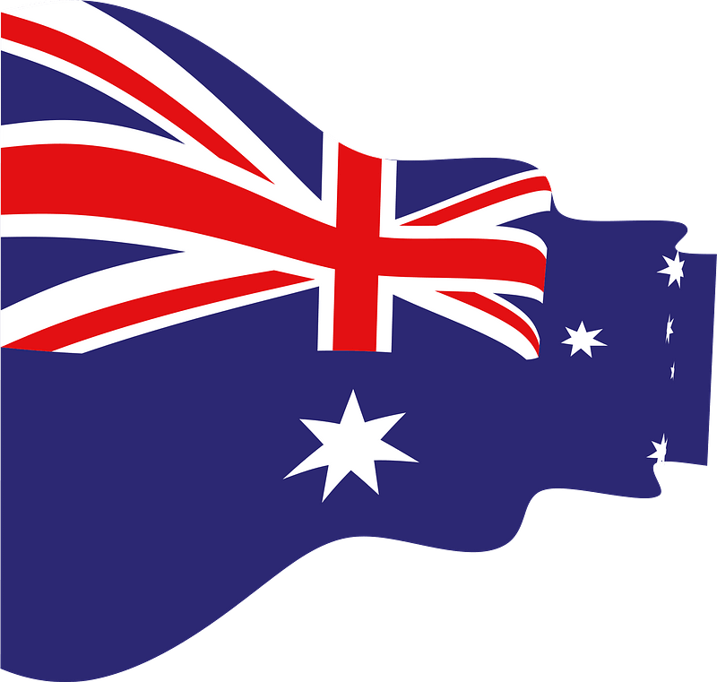 Search Results for flag australia - Clip Art - Pictures - Graphics -  Illustrations