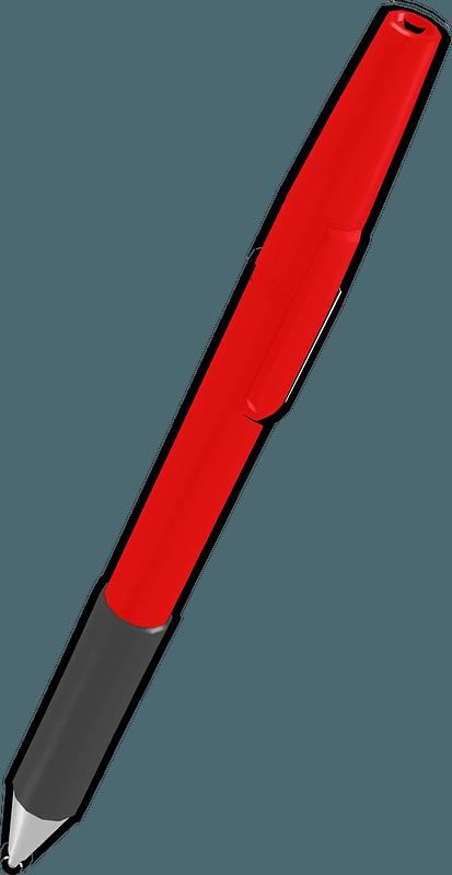 Pen Clipart Free Download Transparent Png Creazilla