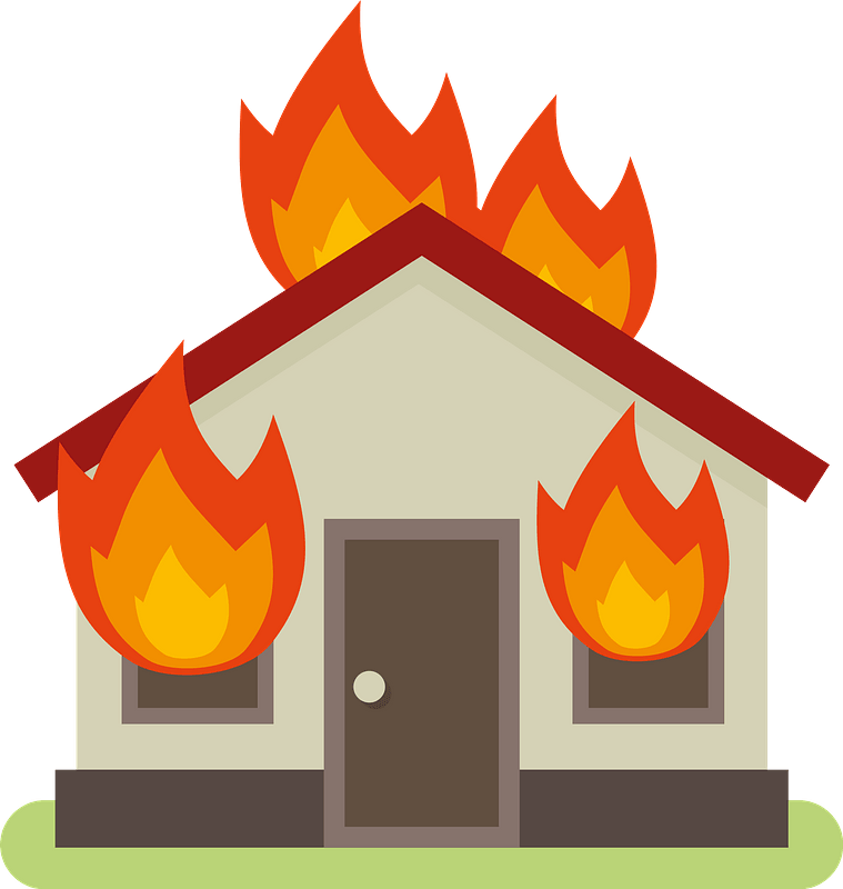 Free Image Of House, Download Free Clip Art, Free Clip Art on Clipart  Library