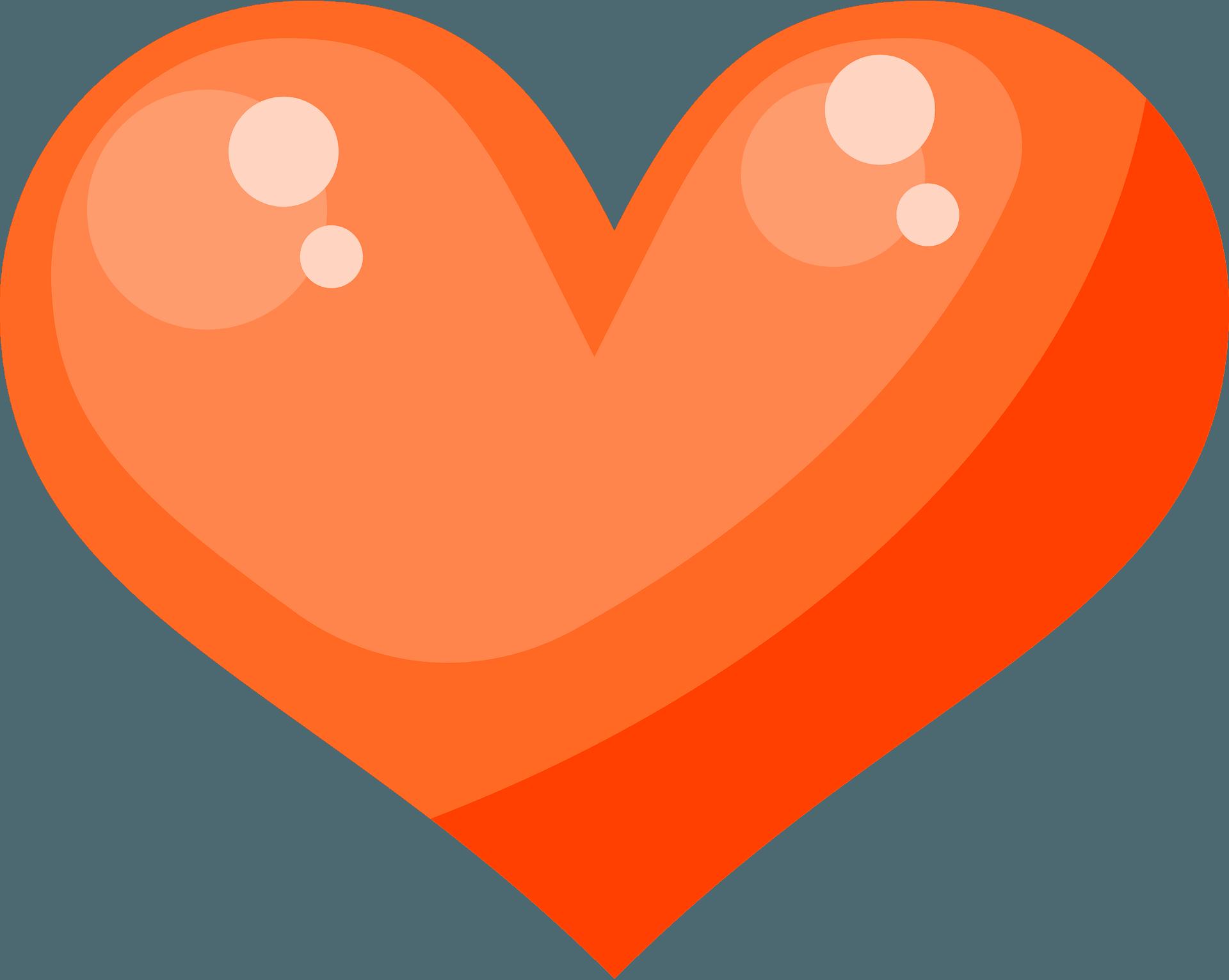 Love Symbols Stock Illustrations – 54,029 Love Symbols Stock Illustrations,  Vectors & Clipart - Dreamstime
