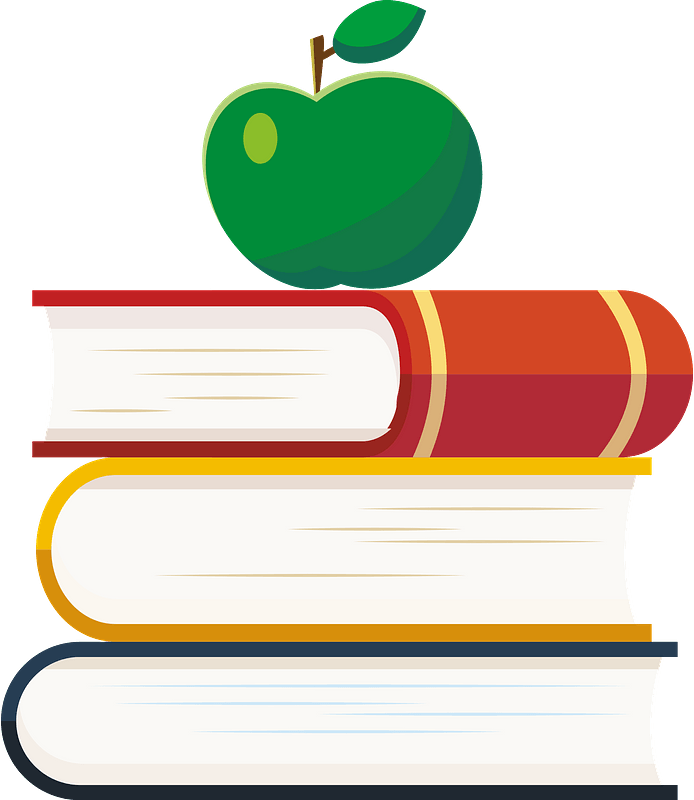 Free Free Images Of Books, Download Free Clip Art, Free Clip Art on Clipart  Library