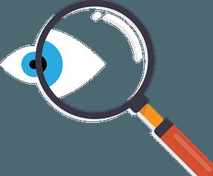 Eyeplus clipart