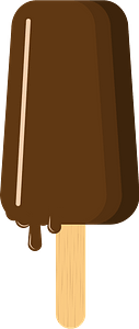 Icecream clipart