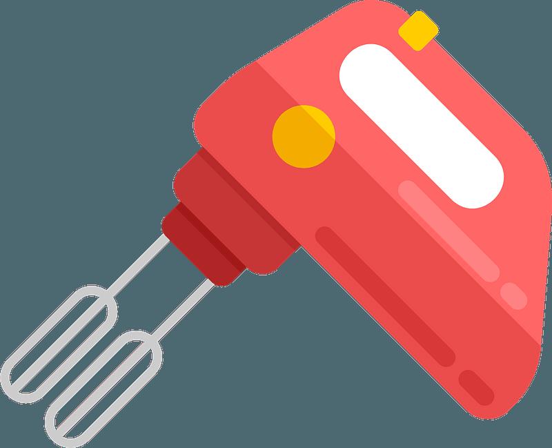 mixer clipart free download transparent png creazilla https creazilla com pages 4 license information