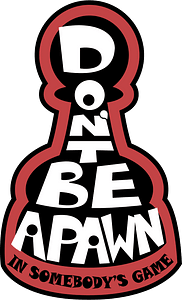 Pawn game clipart