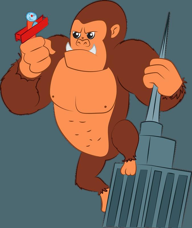 King Clip Art - Royalty Free - GoGraph