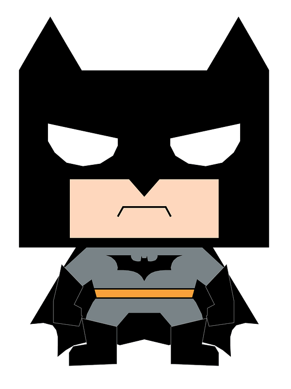 batman png - batman clipart PNG image with transparent background | TOPpng
