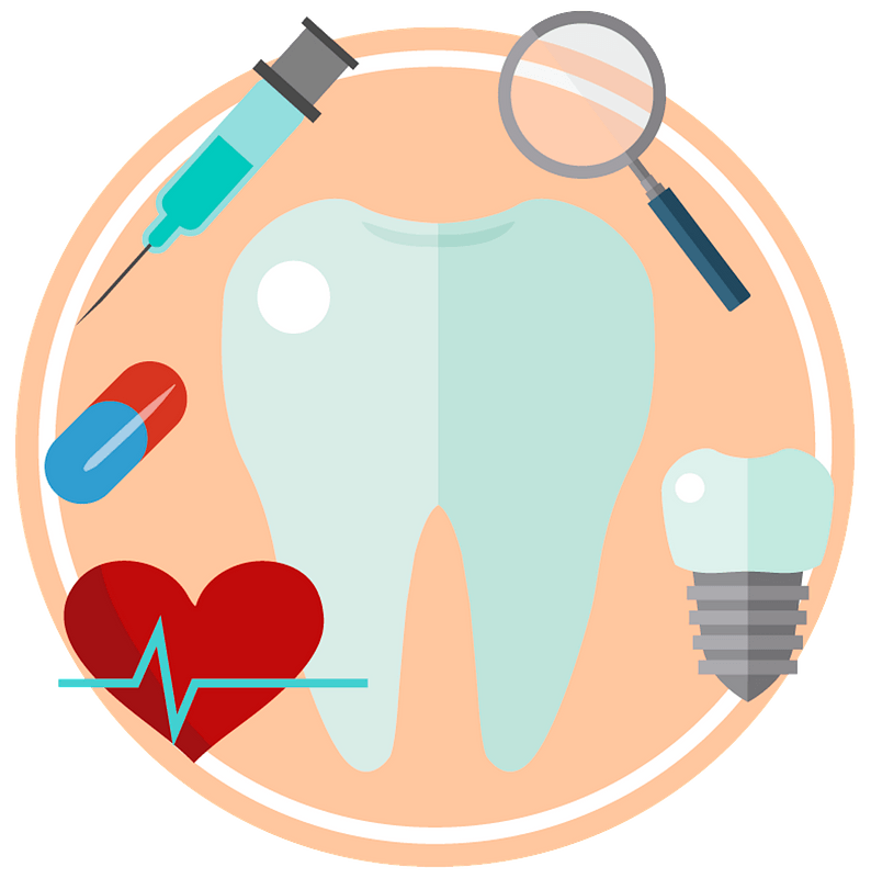 Dentist clipart molar tooth, Dentist molar tooth Transparent FREE for  download on WebStockReview 2020