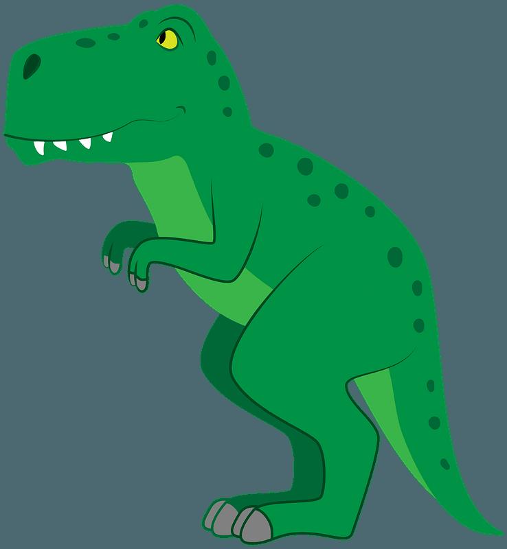 Dinosaur Clipart Free Download Transparent Png Creazilla