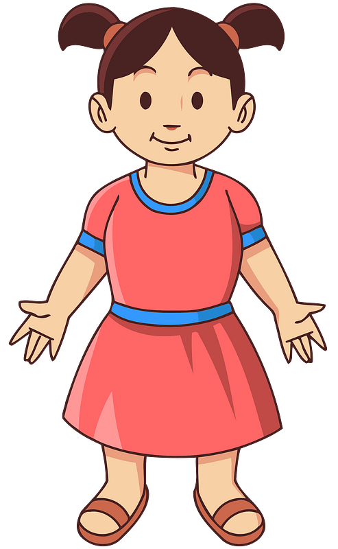 circus girl clipart 20 free Cliparts | Download images on ... |Clipart Girl