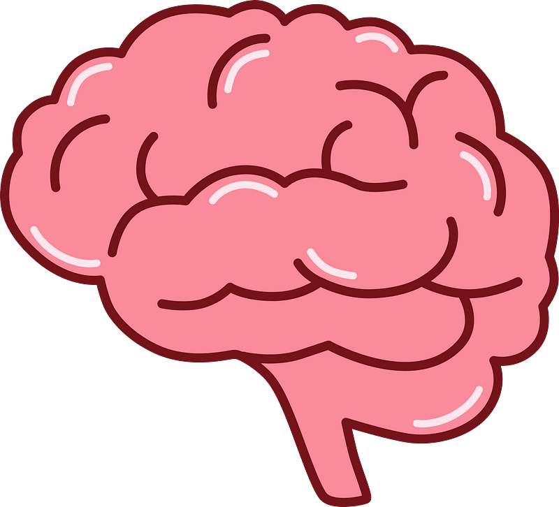 brain clipart free download transparent png creazilla https creazilla com pages 4 license information