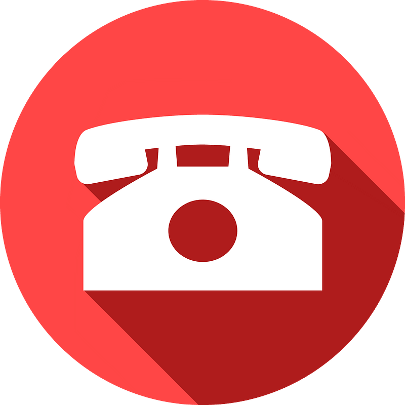 Telephone Icon Clipart Free Download Transparent Png Creazilla