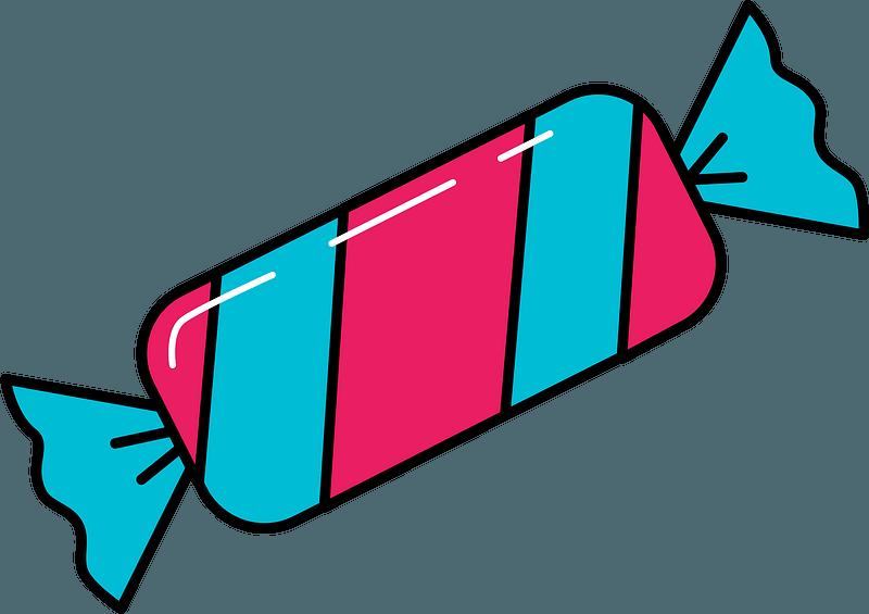 hard candy clipart. free download transparent .png | creazilla  creazilla