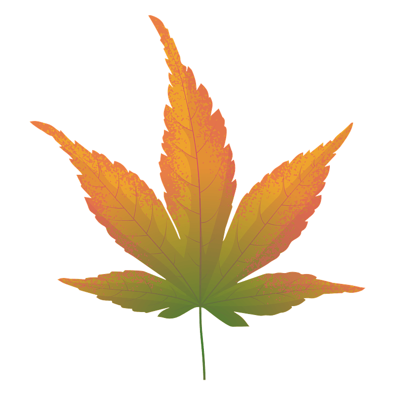 Maple Leaves Clip Art | Clipart Panda - Free Clipart Images | Maple leaf  art, Clip art, Free clip art