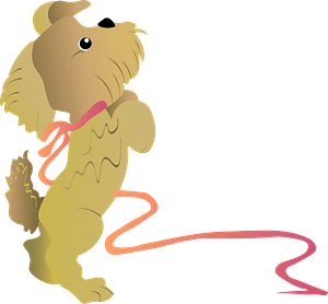 Dog кліпарт