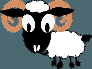 Ram clipart