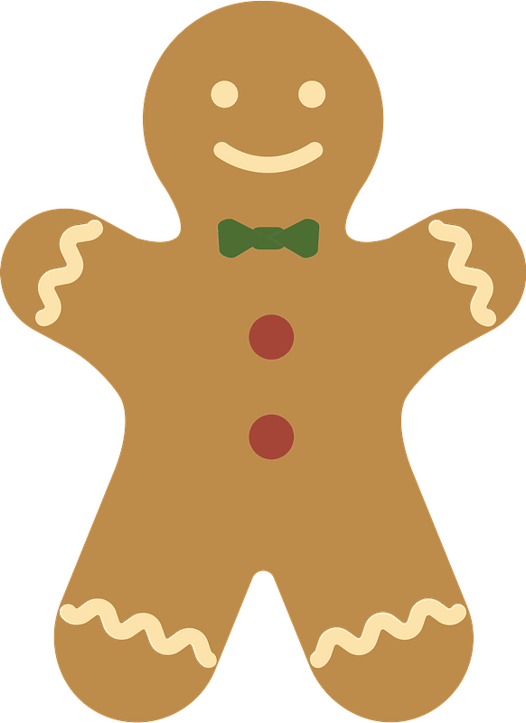 Gay Gingerbread Men Gifts On Zazzle Ca