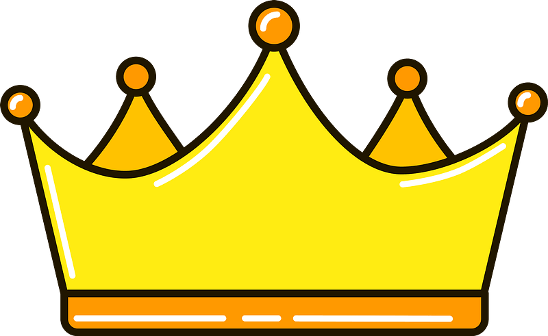 Queen crown clipart. Free download transparent .PNG ...