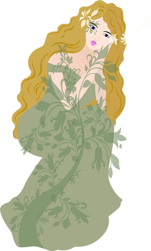 Free Mythology Cliparts, Download Free Clip Art, Free Clip Art on Clipart  Library
