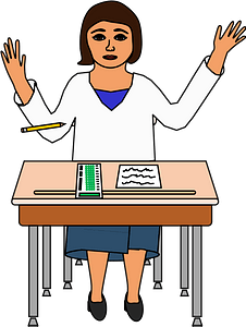 Learn Student College Entrance Examination Review, Doze Off, Class, Sleeping  In Class PNG and Vector with Transparent Background for Free Download in  2020   Classroom clipart, Student clipart, Student