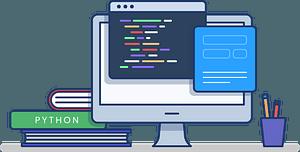 Programing clipart