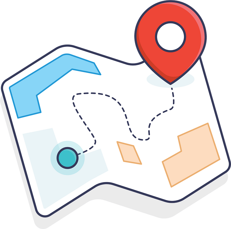 map location clipart free download transparent png creazilla map location clipart free download