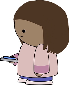 Free Kids Clipart, Download Free Clip Art, Free Clip Art on Clipart Library