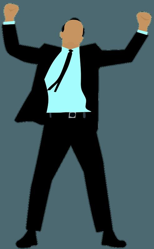 Business Women Clip Art Free - Businesswoman Clipart - Free Transparent PNG Clipart  Images Download