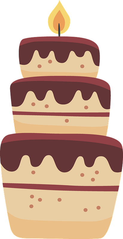 Super Birthday Cake Clipart Free Download Transparent Png Creazilla Funny Birthday Cards Online Inifofree Goldxyz