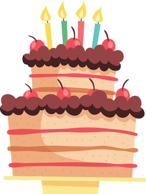 Strange Birthday Cake Clipart Free Download Transparent Png Creazilla Funny Birthday Cards Online Fluifree Goldxyz