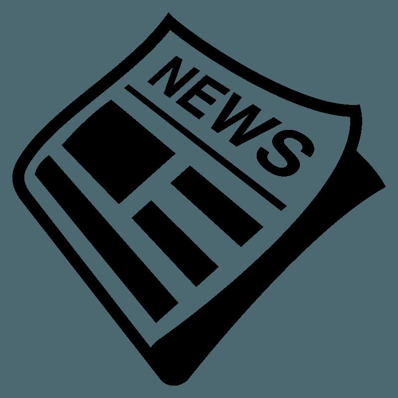 Journal image clipart. Téléchargement gratuit. | Creazilla