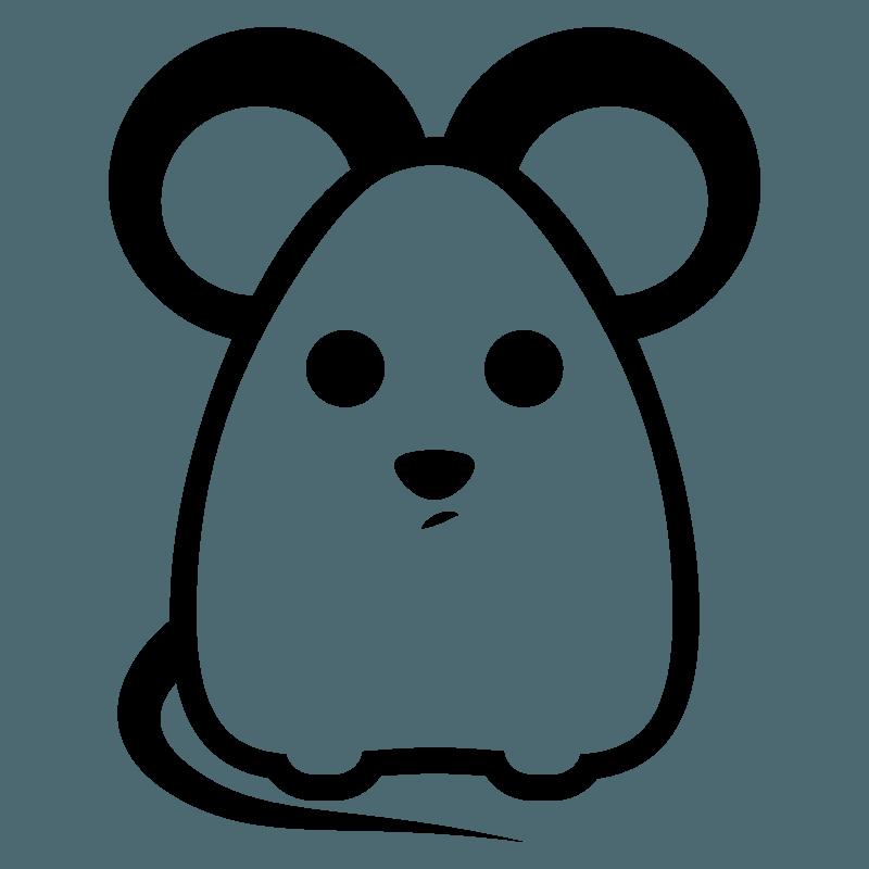 Ratte clipart. Kostenloser Download. | Creazilla
