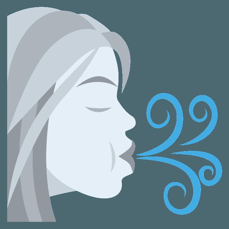 Wind Face Emoji Clipart Free Download Transparent Png Creazilla Facebook emoji twitter emoji android emoji ios emoji messenger emoji samsung emoji windows emoji. wind face emoji clipart free download